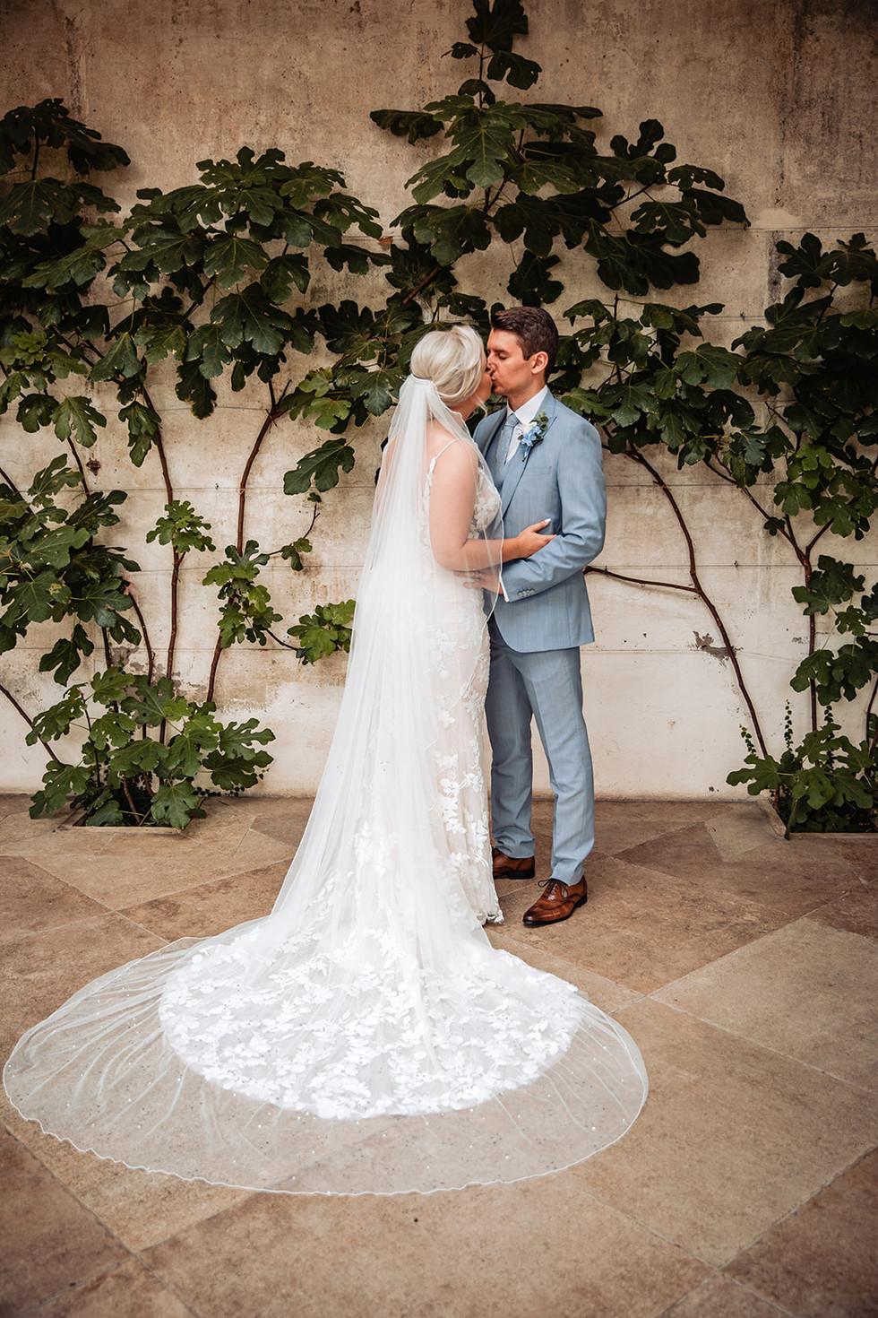 Fig-House-Wedding-213_websize.jpg