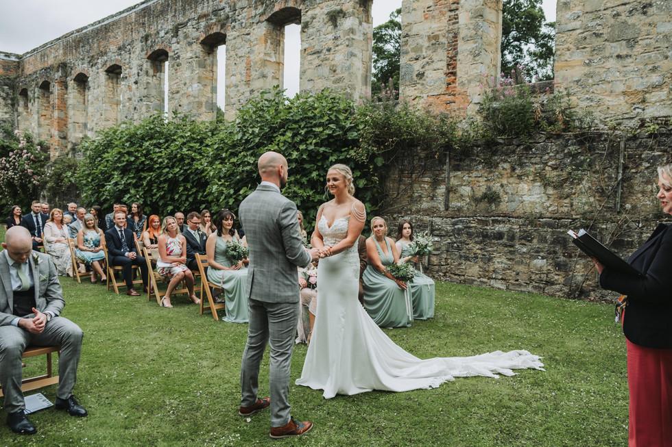 Steph & Chris-Wedding-170.jpg