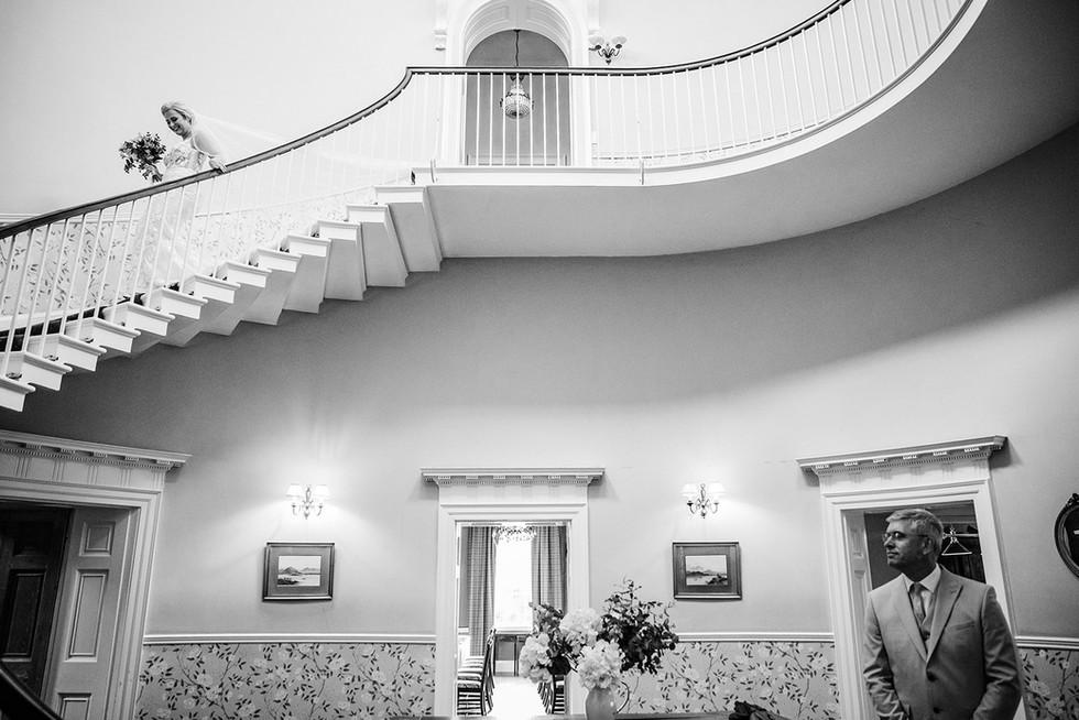 Fig-House-Wedding-135_websize.jpg