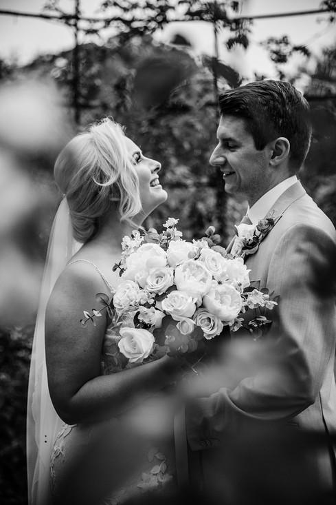 Fig-House-Wedding-320_websize.jpg