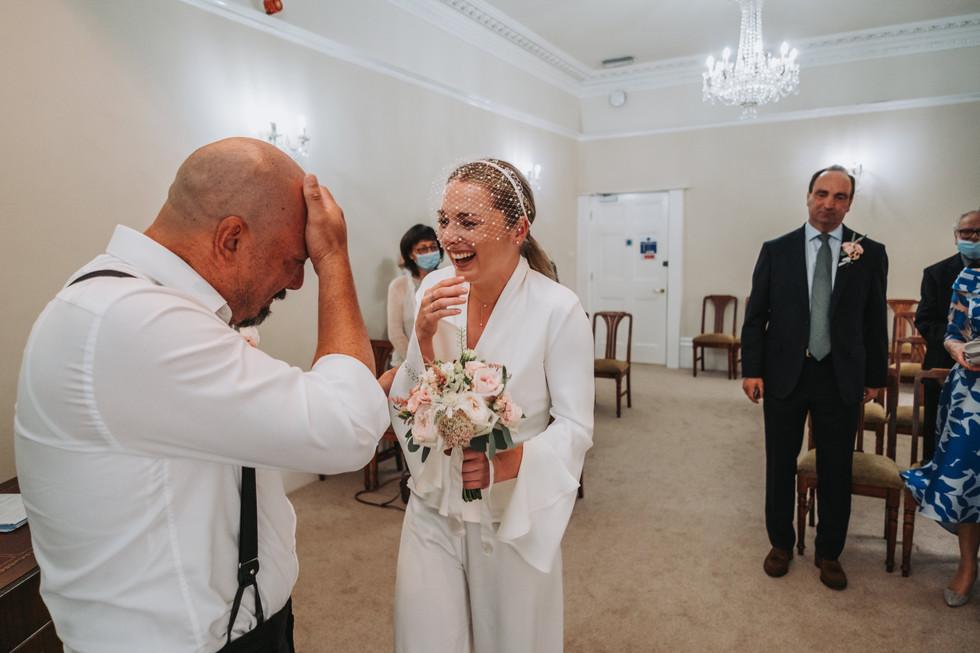 Lizzie&Brian-Wedding-127.jpg