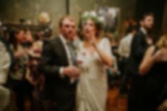 leed-wedding-321.jpg