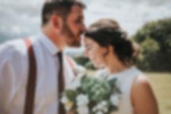 yorkshire wedding photographers 19.jpg