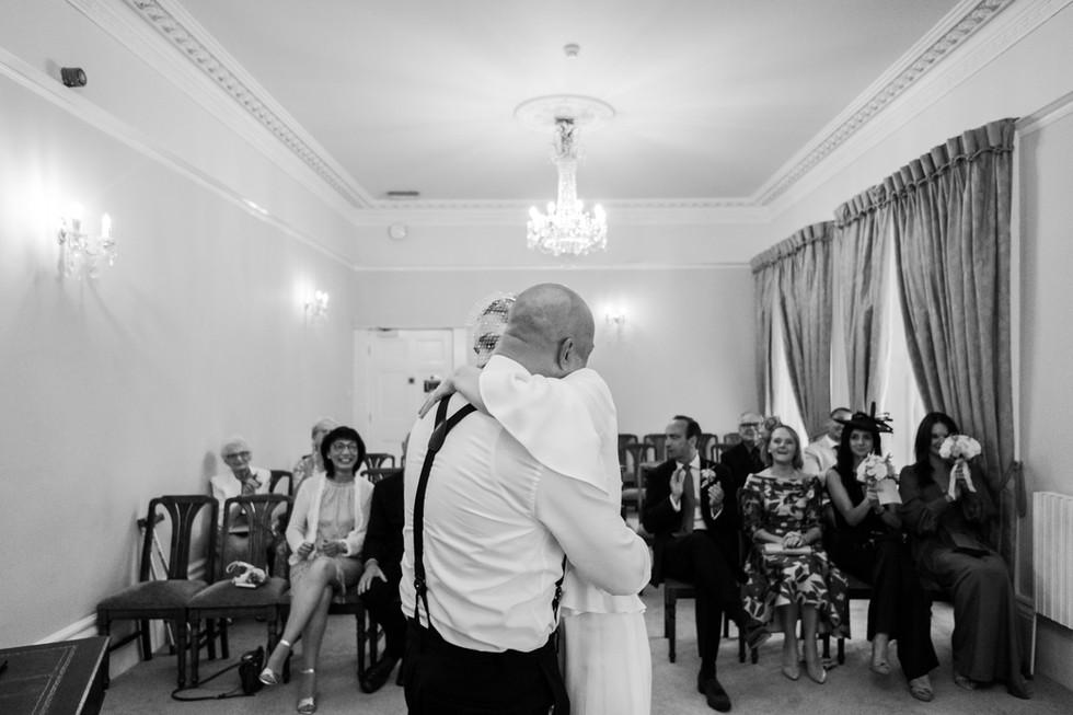 Lizzie&Brian-Wedding-176.jpg