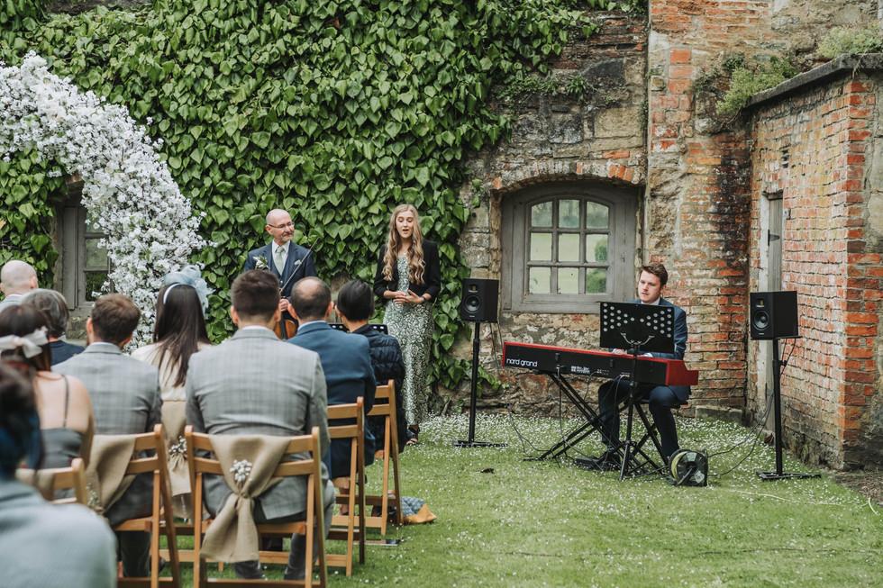 Steph & Chris-Wedding-188.jpg