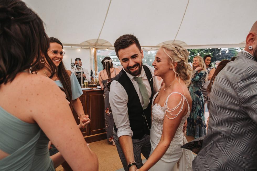 Steph & Chris-Wedding-701.jpg