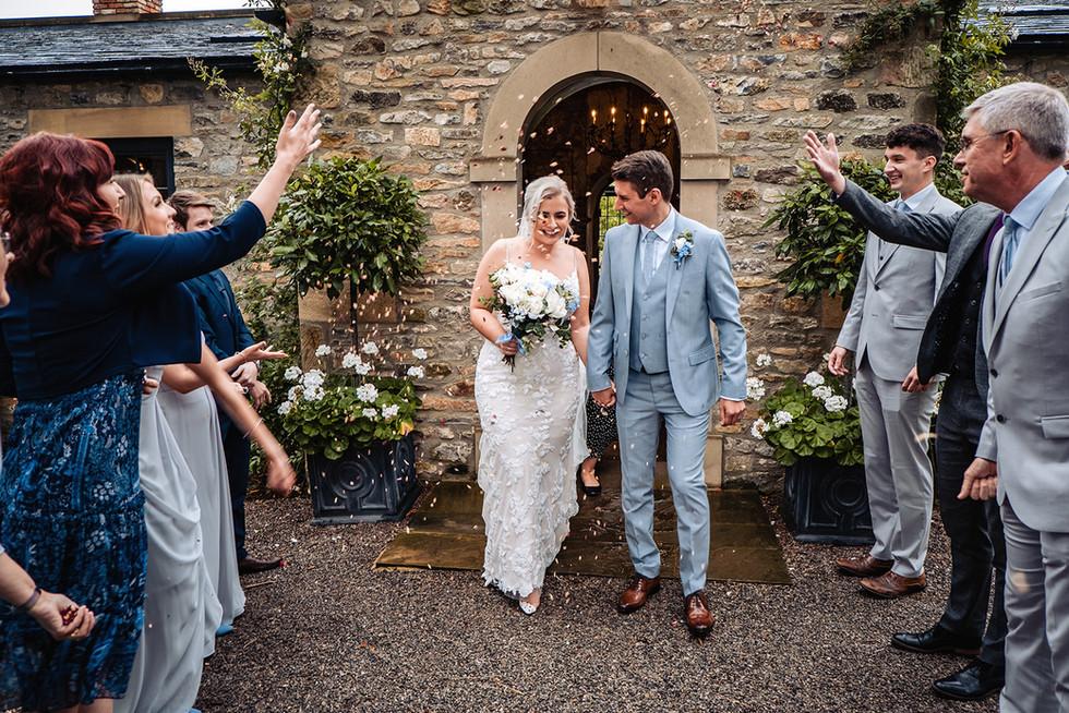 Fig-House-Wedding-410_websize.jpg