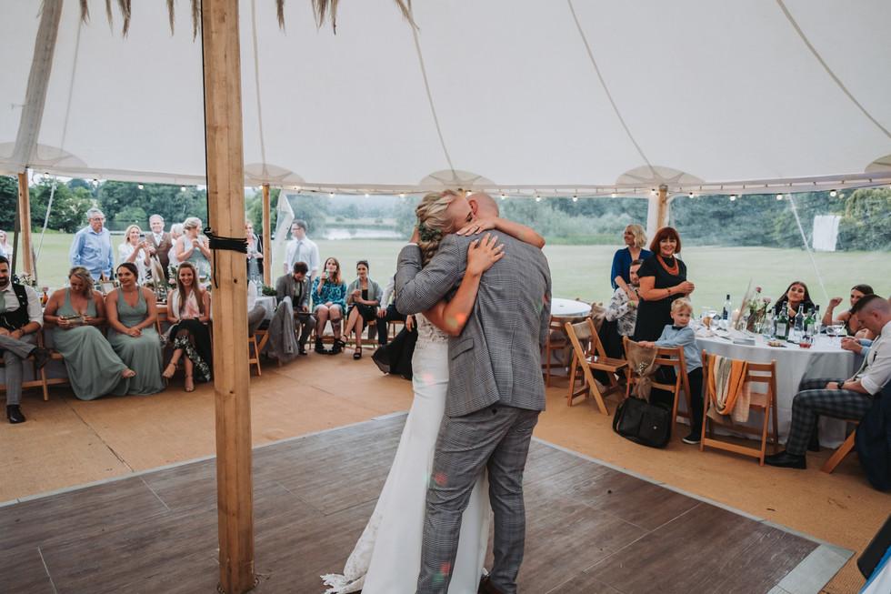 Steph & Chris-Wedding-688.jpg