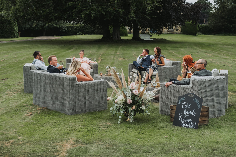 Steph & Chris-Wedding-561.jpg