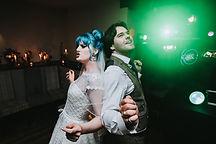 Jess & Scott-593.jpg