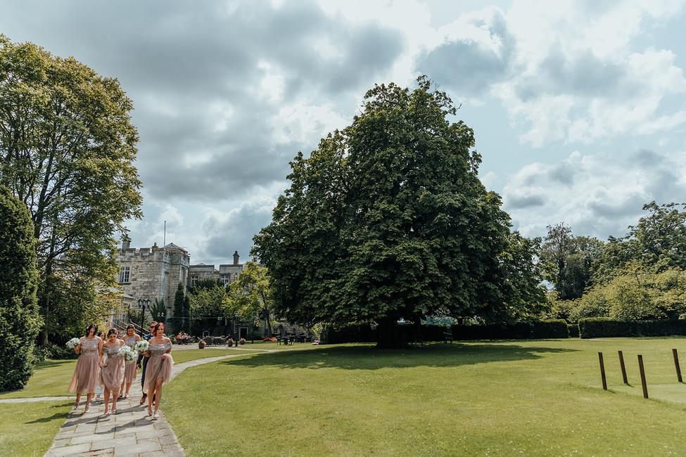 hazlewood_castle-159.jpg