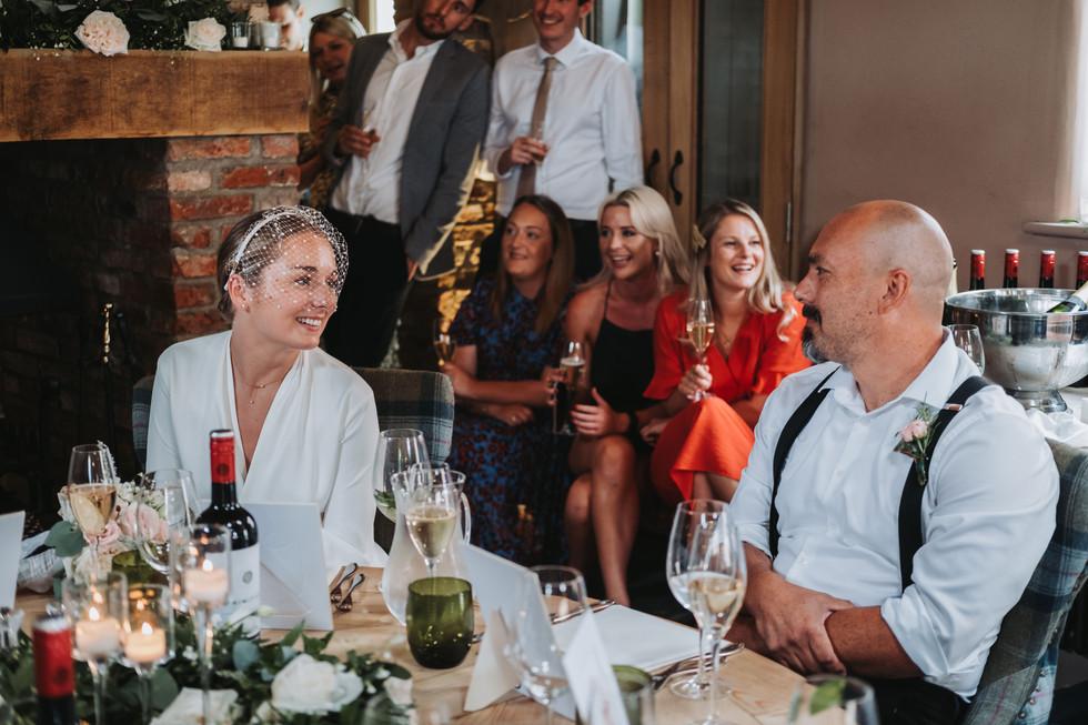 Lizzie&Brian-Wedding-356.jpg
