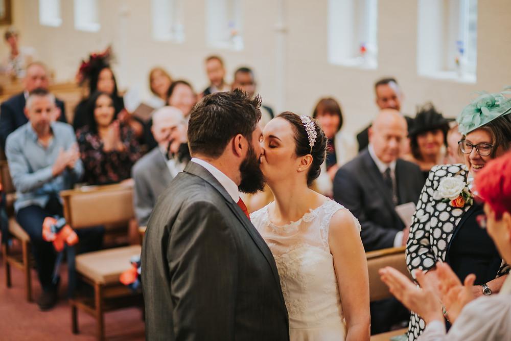 wedding photography in halifax west yorkshire