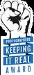PKIR-award-badge-blue-1.png