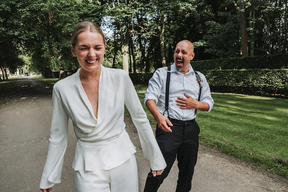 Lizzie&Brian-Wedding-493.jpg