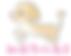 スクリーンショット 2020-02-07 21.06.08.png
