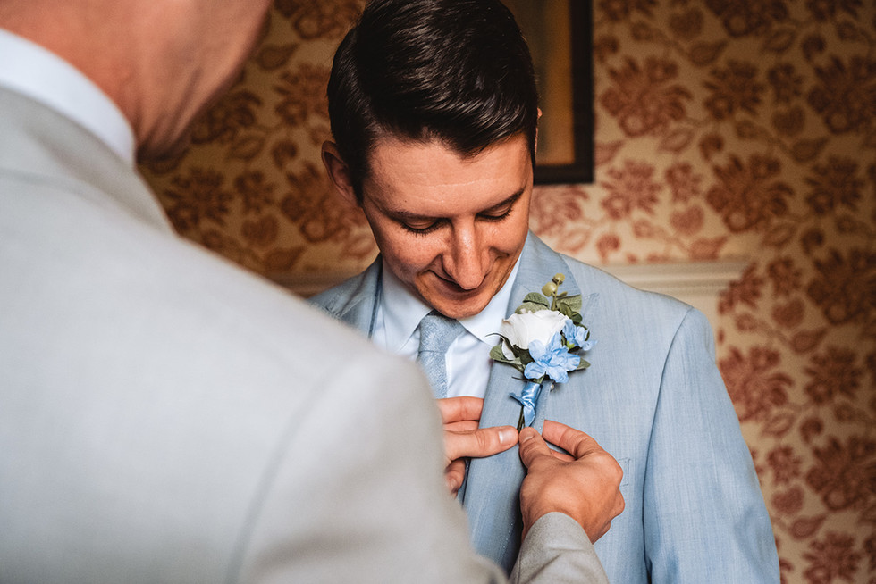 Fig-House-Wedding-71_websize.jpg