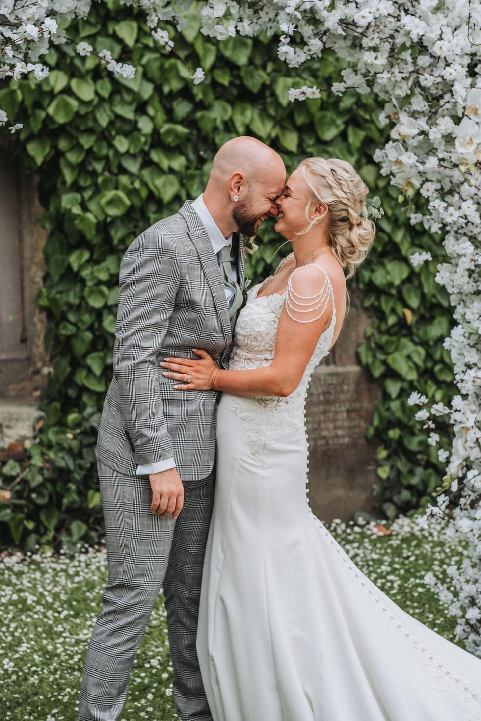 Steph & Chris-Wedding-393.jpg