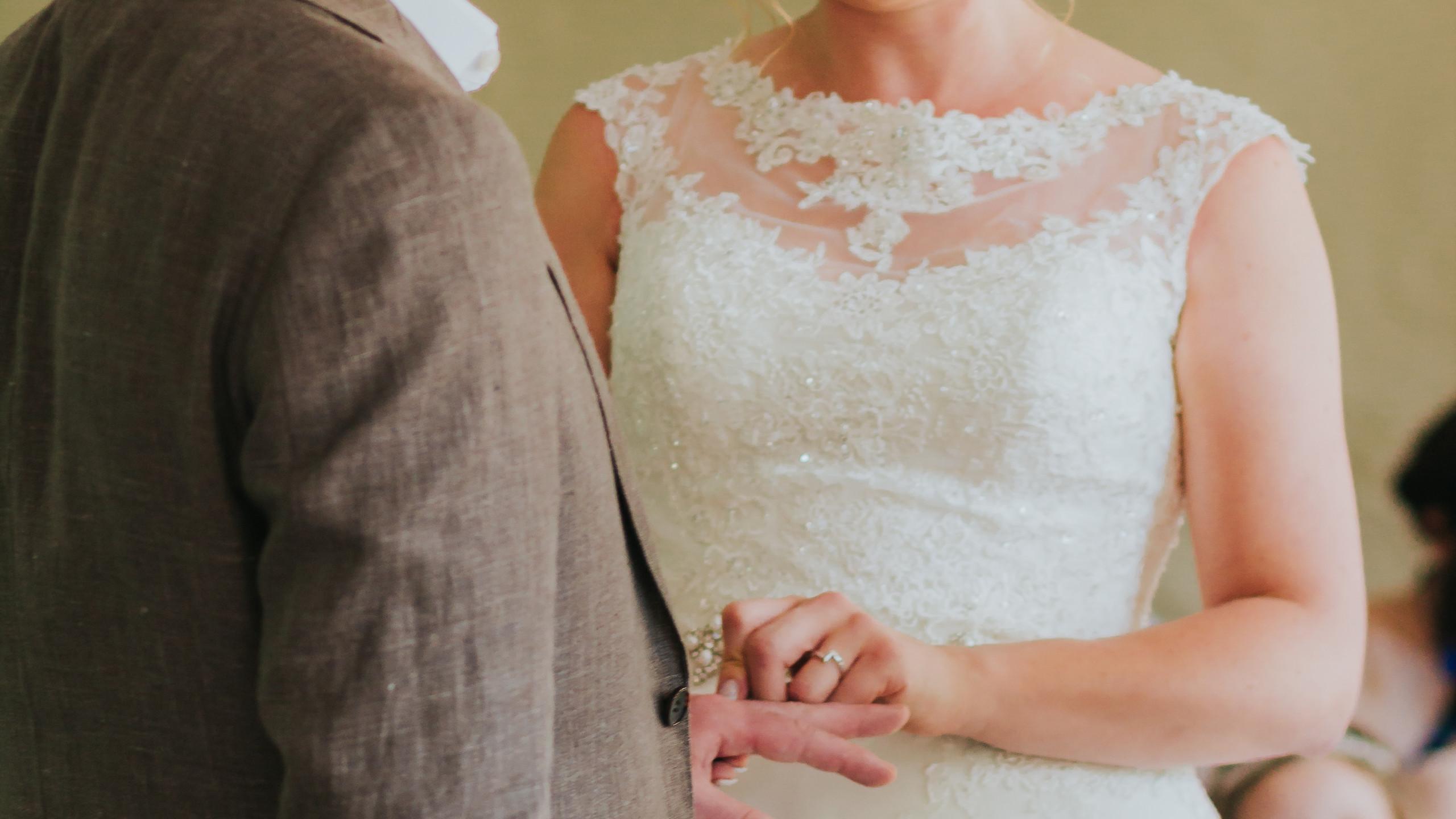 Gibson Mill Hebden Wedding