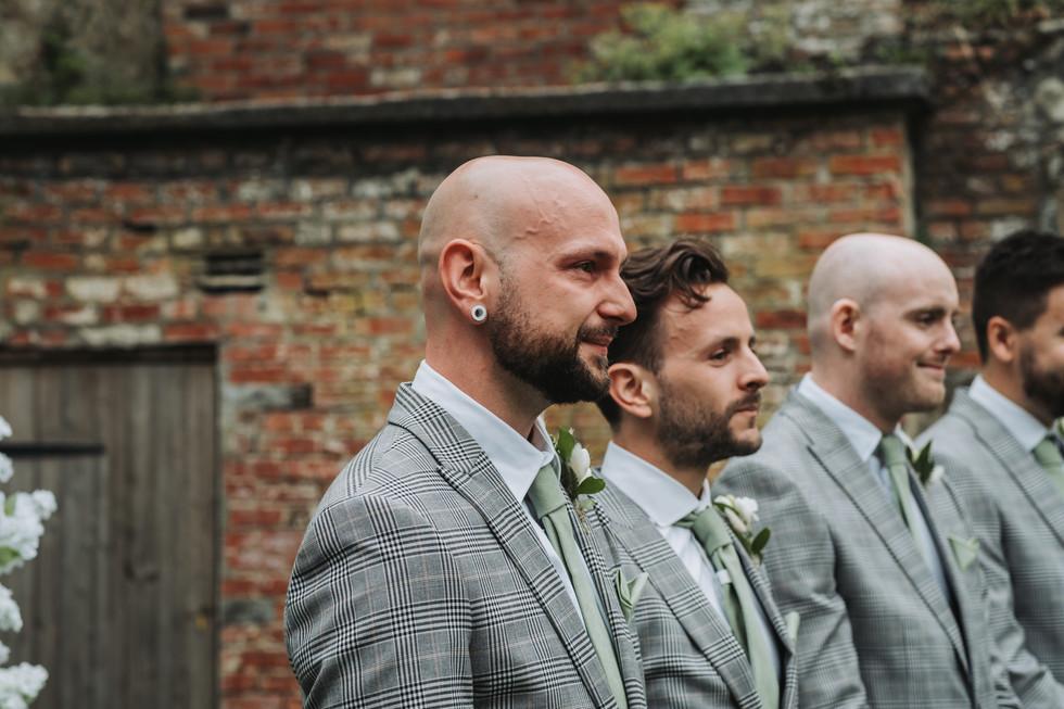 Steph & Chris-Wedding-138.jpg