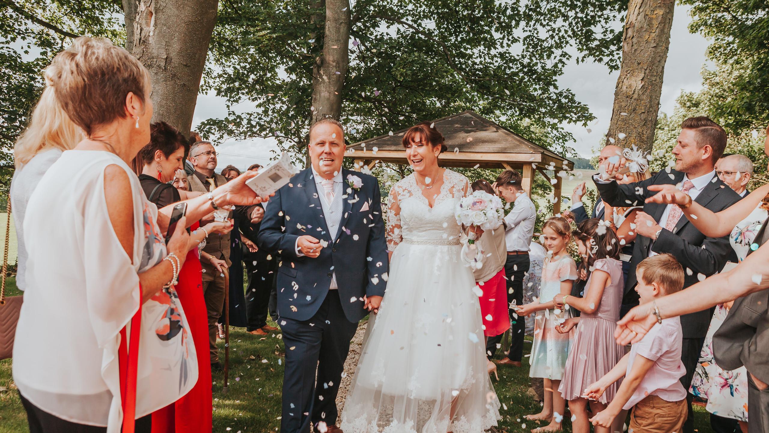 Wedding-Photography-Halifax-302