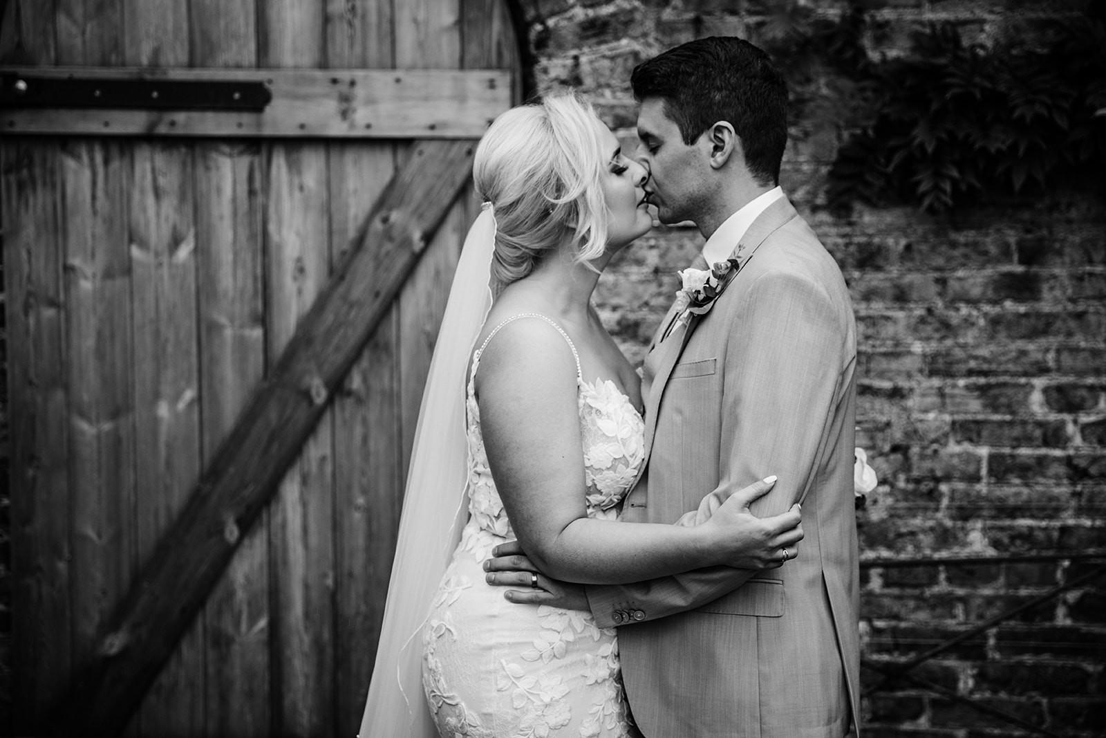 Fig-House-Wedding-332_websize.jpg