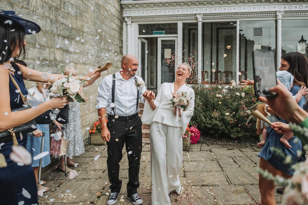 Lizzie&Brian-Wedding-216.jpg