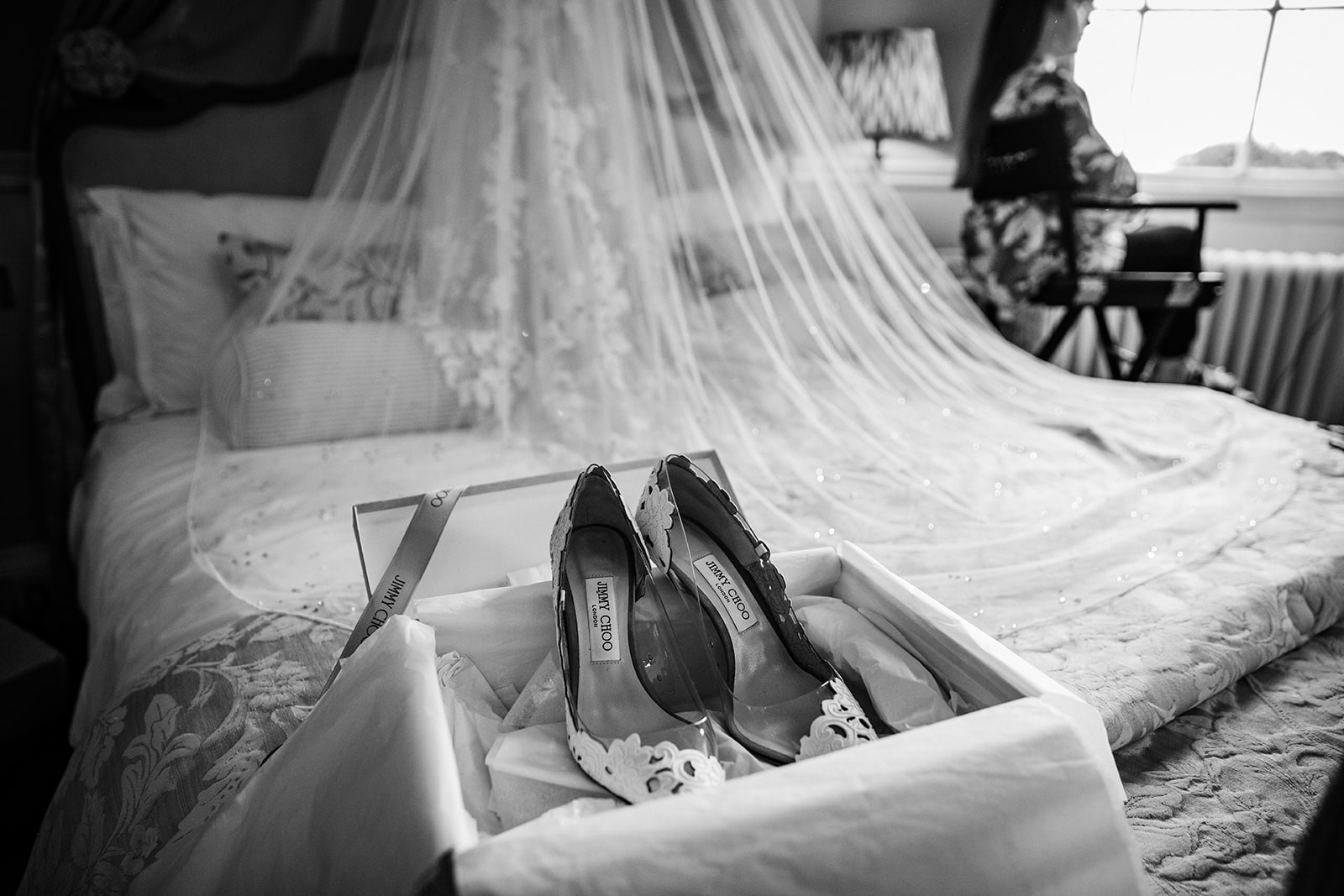 Fig-House-Wedding-18_websize.jpg