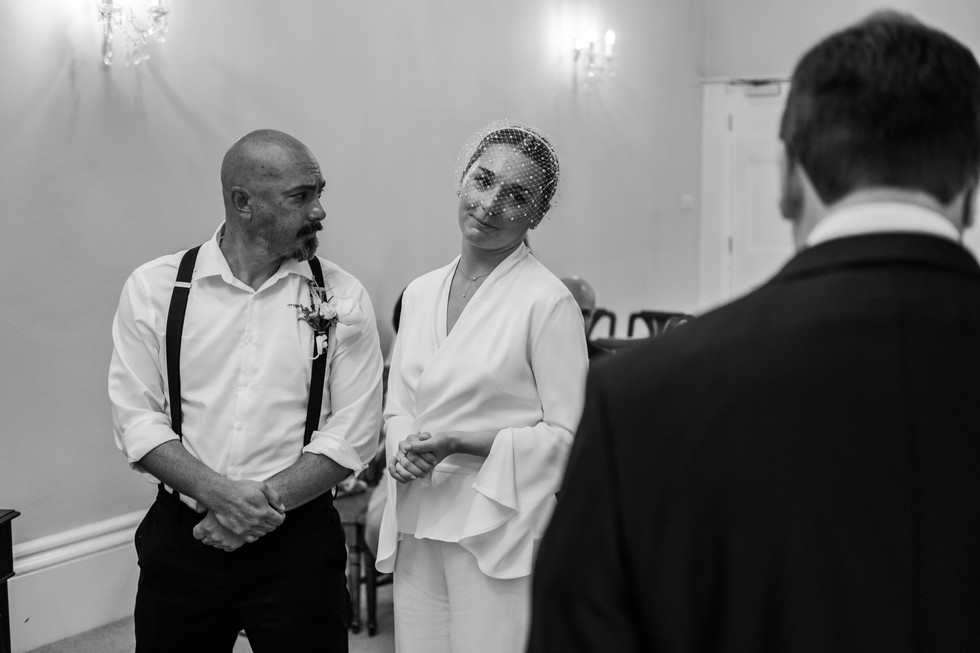 Lizzie&Brian-Wedding-137.jpg