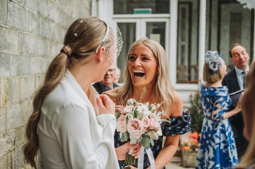 Lizzie&Brian-Wedding-230.jpg