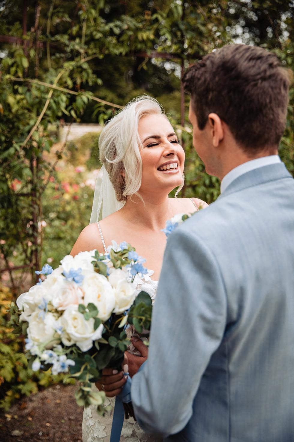 Fig-House-Wedding-323_websize.jpg