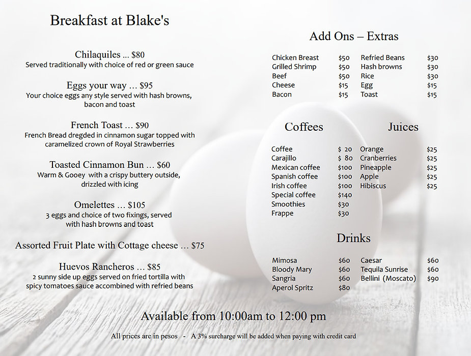 breakfast menu final.jpg