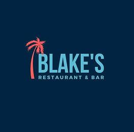 Blake's Vallarta logo