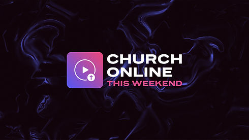 church_online_this_weekend-title-1-Wide