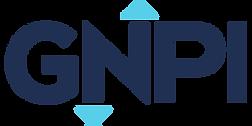 gnpi-logo_200x400.png