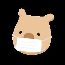 防疫熊-16.png