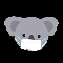 防疫熊-15.png
