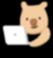 bear (2).png