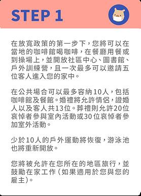 放寬政策-16.png