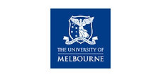 The University of Melbourne.jpg