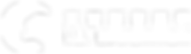 ISEC logo_white-12.png