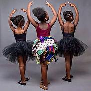 African-Amer. Ballerina Girls.jpg