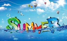 Summer Image.jpg
