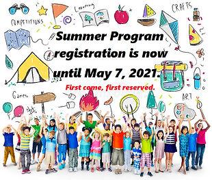 Summer Prog Registration Pic.jpg