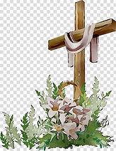 Cross for Crucifixion.jpg