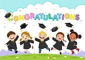 Children Graduation.jpg