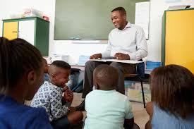 Male Teacher.jpg