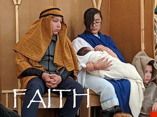 Religious Ed2.jpg