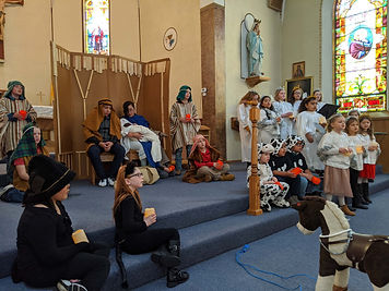 Religious Education 3.jpg