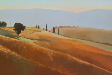 Arno Boueilh, Paysage Toscan, 50x73, Huile_Toile_edited.jpg